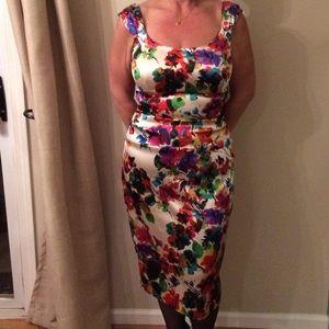 Maggie L beautiful Dress